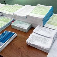 Daňová optimalizácia