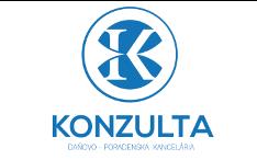 KONZULTA, k.s.